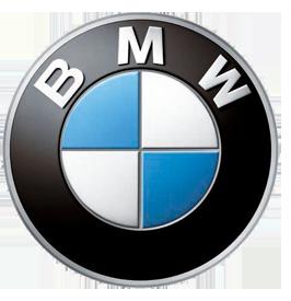 bmw_MM